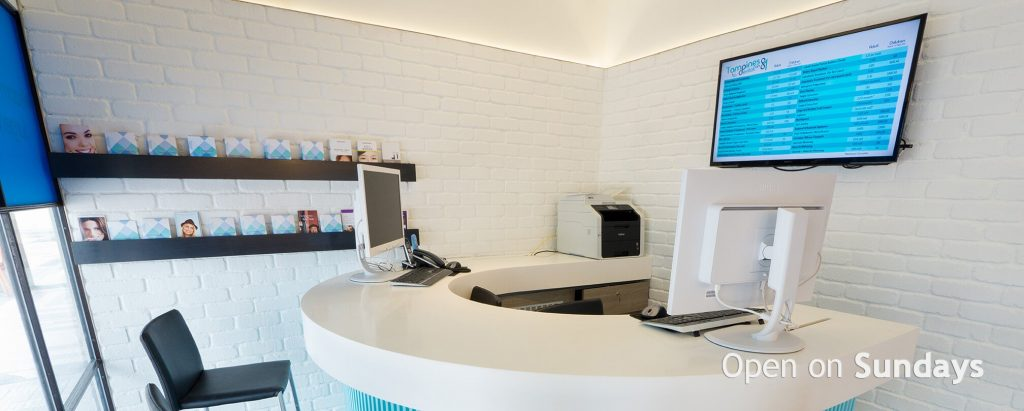 FDC Dental Centre