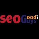 SEOGoodGuys: SEO with a Singapore flavor