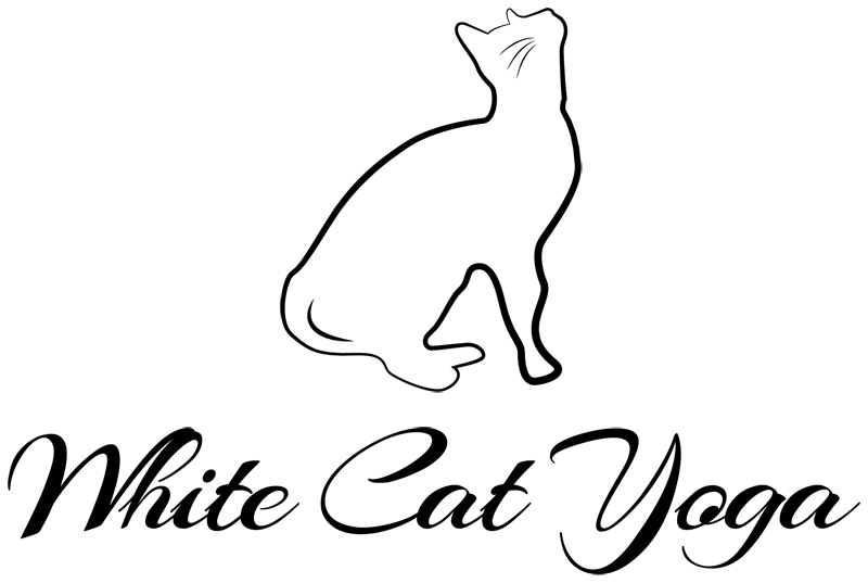 White Cat Yoga: Yoga Lessons