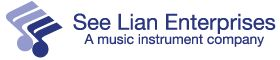 See Lian Enterprises: Musical Instrument and Music Store