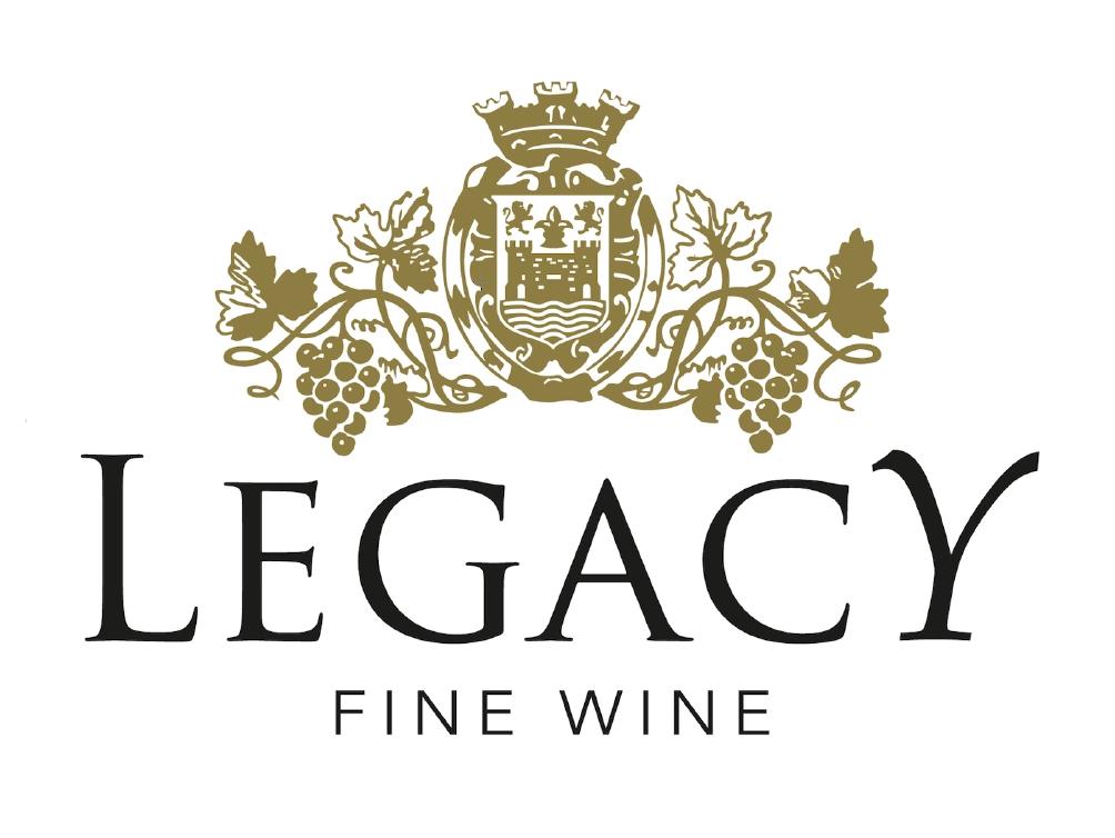 Legacy Fine Wine: Liquor Wholesalers & Manufacturers
