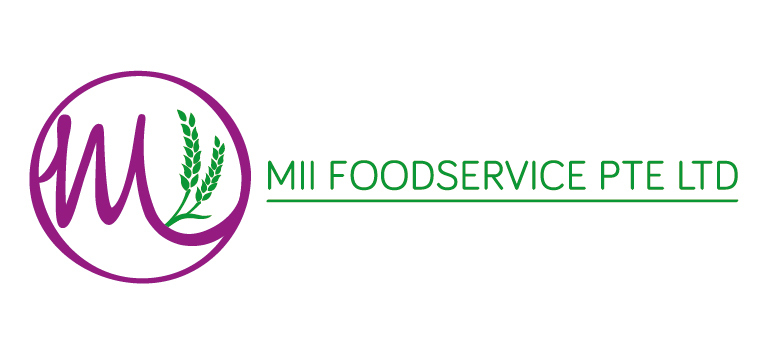 Mii FoodService: Fruit Peeler & Juicer Equipment