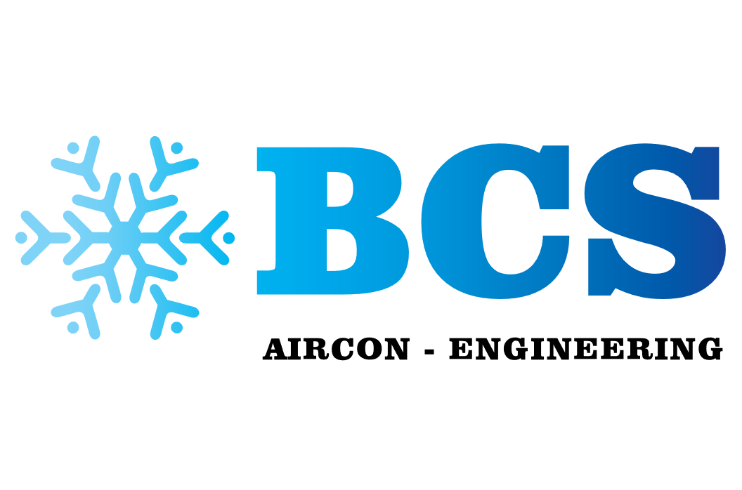 BCS Aircon Engineering: Aircon Services