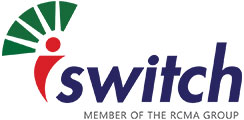 Iswitch: Electricity Retailers Singapore