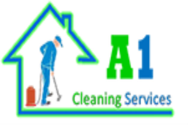 A1 Cleaning Services: Cleaning Company Singapore