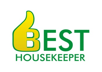Best Housekeeper: House Maid Agency Singapore