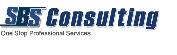 SBS Consulting: Accounting Services
