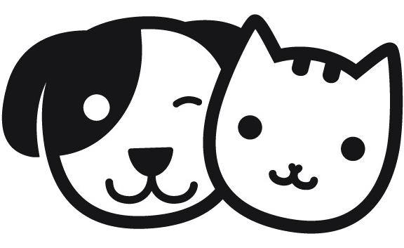 Likeable Pets: Mobile Pet Grooming Singapore