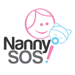 NannySOS: Confinement Nanny Singapore
