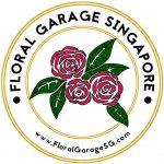Floral Garage Singapore: Flower delivery