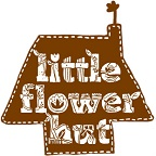 Little Flower Hut: Flower Delivery Singapore