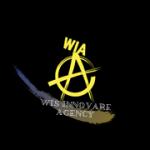 Wis Innovare Agency: Digital Marketing Company